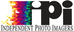 Independent Photo Imagers Member