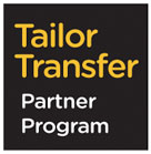 Tailor Transfer Partner Program
