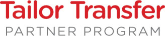 Tailor Digital Transfer Services